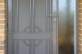 Aluminium-Door-with-Colonial-Casting-SP27AB-Design-with-DVA-One-Way-Mesh