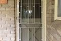 Aluminium-Door-with-Colonial-Casting-SP34AB-Design