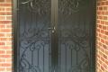Aluminium-Door-with-Colonial-Casting-SP52-and-SP53-Design