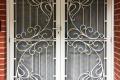Aluminium-Doors-in-Colonial-Casting-SP52-and-SP53-design-surfmist-colour
