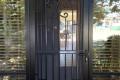 Aluminium-Security-Door-in-Colonial-Casting-SP55-Design