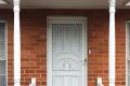 Aluminium-Security-Doors-in-Colonial-Casting-SP14-A-B-design