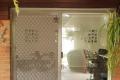 diamond-grille-security-door-1
