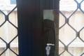 diamond-grille-security-door-10