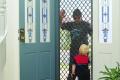diamond-grille-security-door-11
