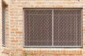 diamond-grille-security-door-12