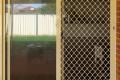 diamond-grille-security-door-13