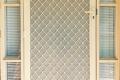 diamond-grille-security-door-14
