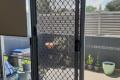 diamond-grille-security-door-15