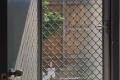 diamond-grille-security-door-16