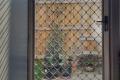 diamond-grille-security-door-17