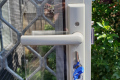 diamond-grille-security-door-19