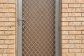 diamond-grille-security-door-20