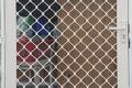 diamond-grille-security-door-21