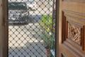 diamond-grille-security-door-23