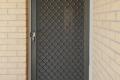 diamond-grille-security-door-24