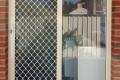 diamond-grille-security-door-25