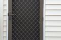 diamond-grille-security-door-26