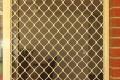 diamond-grille-security-door-27