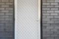 diamond-grille-security-door-28