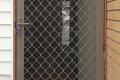 diamond-grille-security-door-29