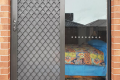 diamond-grille-security-door-3