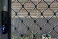 diamond-grille-security-door-31