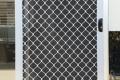 diamond-grille-security-door-32