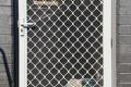 diamond-grille-security-door-33