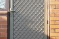 diamond-grille-security-door-34