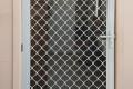 diamond-grille-security-door-35