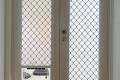 diamond-grille-security-door-4
