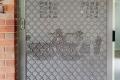diamond-grille-security-door-5