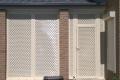 diamond-grille-security-door-6