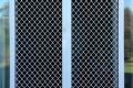 diamond-grille-security-door-7