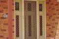 diamond-grille-security-door-9
