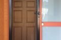 screenguard-security-door-10