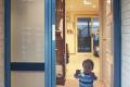 screenguard-security-door-11