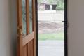 screenguard-security-door-13