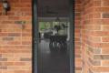 screenguard-security-door-14