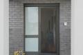 screenguard-security-door-16