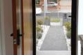 screenguard-security-door-17