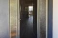 screenguard-security-door-19