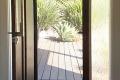 screenguard-security-door-20