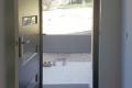 screenguard-security-door-21