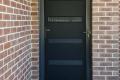 screenguard-security-door-22