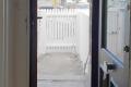 screenguard-security-door-24