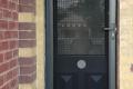 screenguard-security-door-25