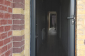 screenguard-security-door-26