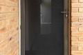 screenguard-security-door-28